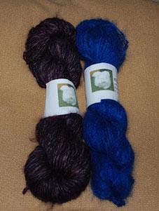 angora-silk-and-angora.jpg