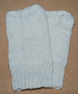 merino-cashmere-mittens.jpg